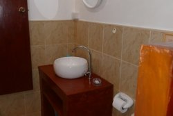 3. Bathroom B5
